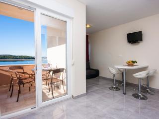 TH01606 Apartments Smilje / One bedroom A4 - Rogoznica vacation rentals