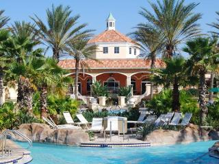 Amazing Vacation home close to Disney (free WIFI) - Orlando vacation rentals