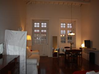 "Ayres Gouvea House ""Grandmother's Room"" - Porto vacation rentals"