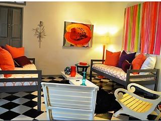 Old San Juan Elegant Apartment Up To 30% Off! - San Juan vacation rentals