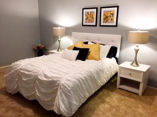 Spacious & Comfy Apt - Best Location - Beverly Hills vacation rentals