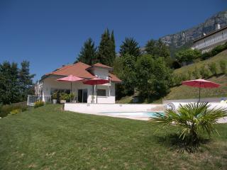 Lakezenandsun - Veyrier-Du-Lac vacation rentals