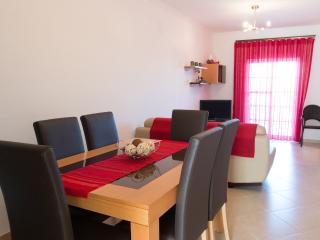 McCarthy Villa, Manta Rota, Algarve - Manta Rota vacation rentals