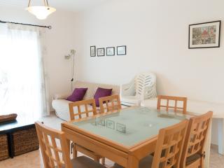 Vedder Villa, Manta Rota, Algarve - Manta Rota vacation rentals