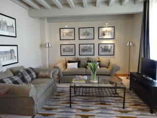 7 Clos de Pommard, Pommard 3 bedrooms, sleeps 5 - Pommard vacation rentals