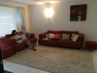 Lovely holiday home in Brisbane - Brisbane vacation rentals