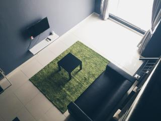 Garden Studio Homestay - Standard Studio 6 - Kuala Lumpur vacation rentals