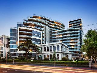 Melbourne's Parks & Lifestyle - Melbourne vacation rentals