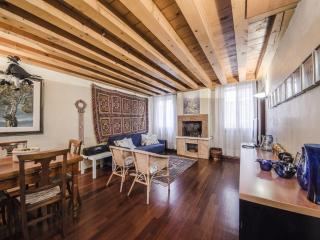 Casa Lia - Venezia vacation rentals