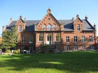 Ny Kirstineberg Gods - Nykobing Falster vacation rentals