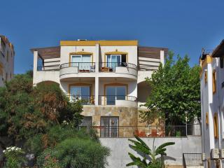 Gumbet sea & pool view apartment ID 311 - Bodrum vacation rentals