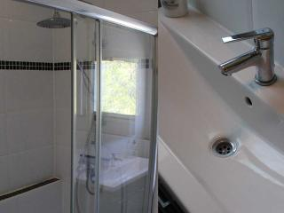 Meerblickapartment Paguera (92) - Peguera vacation rentals