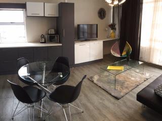123 DIplomat - Cape Town vacation rentals