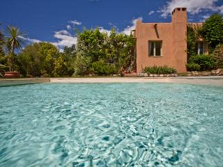 Cozy 3 bedroom Sainte Lucie De Porto Vecchio Villa with Internet Access - Sainte Lucie De Porto Vecchio vacation rentals
