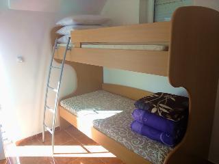 Duplex 6 - Kopaonik vacation rentals