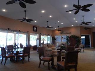 Beautiful Condo - Palm Coast vacation rentals