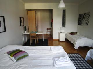 One Bedroom Apartment in Kamppi - Helsinki vacation rentals