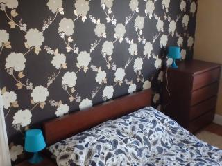 Double Room close to Southend Airport - Leigh-on Sea vacation rentals