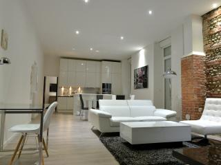 2 bedroom Apartment with Television in Vieille-Toulouse - Vieille-Toulouse vacation rentals