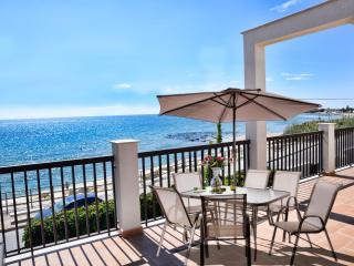 5 bedroom Villa with Internet Access in Santa Croce Camerina - Santa Croce Camerina vacation rentals