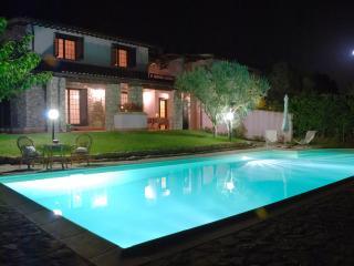 Un posto speciale - Todi vacation rentals