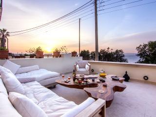 Halepa Mansion - Chania vacation rentals