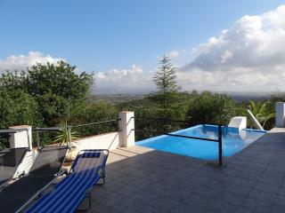 Casa Swanfinca with private swimming pool! - Amposta vacation rentals