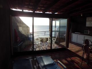 Cozy 2 bedroom House in Jardim do Mar - Jardim do Mar vacation rentals
