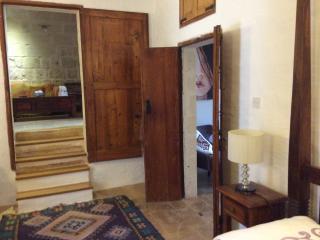 Romantic 1 bedroom Condo in Zurrieq - Zurrieq vacation rentals