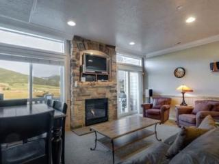 Lakeside Village Unit @Huntsville - Huntsville vacation rentals