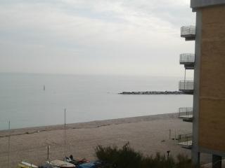 Affacciati sul mare - Senigallia vacation rentals