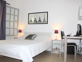 Small Apartment in Tamarin - Tamarin vacation rentals