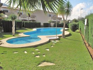 Sol de Azahar 5, Denia - Denia vacation rentals
