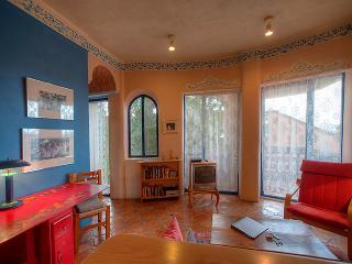 4 bedroom Condo with Internet Access in San Miguel de Allende - San Miguel de Allende vacation rentals