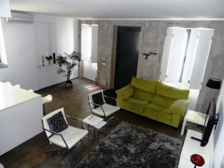 Porto 25 – Congregados House - Porto vacation rentals