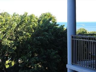Anchor Drop Key West A307 - Key West vacation rentals
