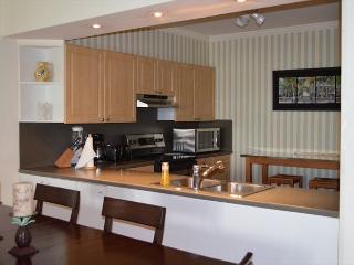 Bimini Key West Penthouse C424 - Key West vacation rentals
