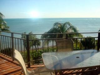 Premium Penthouse Ocean-view Two Bedroom Condominium - Key West vacation rentals