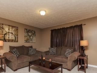 Furn Exc 4 Bed Holiday special - Nashville vacation rentals