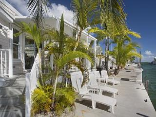 - Cudjoe Key vacation rentals