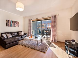Apartment Andorinha - Olhao vacation rentals