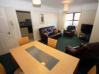 Nice Condo with Internet Access and Satellite Or Cable TV - Belfast vacation rentals