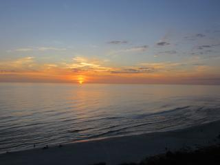 Incredible Views, Amazing Value - Panama City Beach vacation rentals