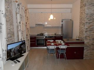 High quality Apartment Sandra for up to 4 Prs. - Kornic vacation rentals