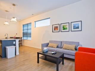Luxe Downtown Loft 3 bed - Denver vacation rentals
