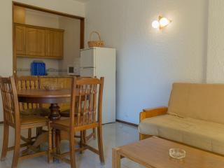 Purple Breeze Apartment, Quarteira, Algarve - Quarteira vacation rentals