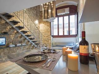 Duccio Suite - Florence vacation rentals