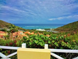Sea Breeze~Comfort by the sea; private pool villa - Teague Bay vacation rentals