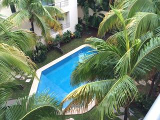 PH Petite Capri - A few steps from the Beach!! - Playa del Carmen vacation rentals
