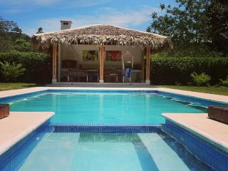 Lilan Nature Guest House, Swimming pool, Tennis. - Cahuita vacation rentals